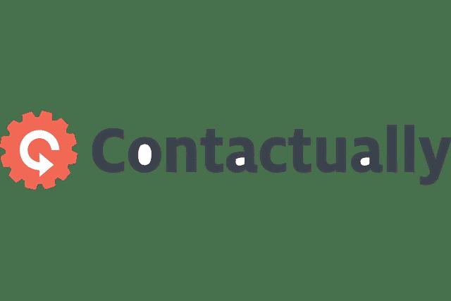 Contactually