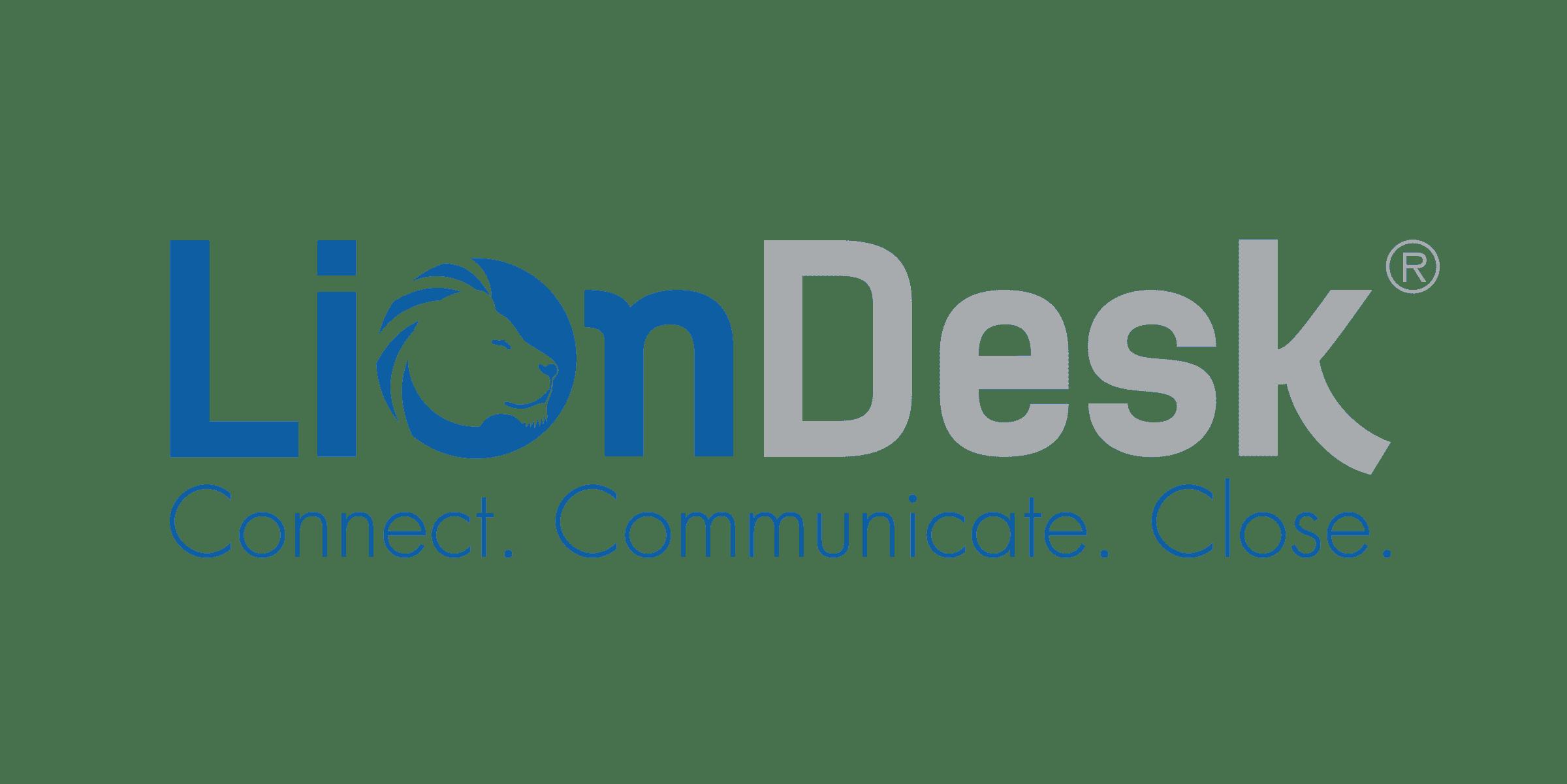 Liondesk