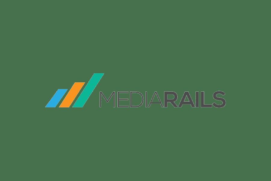 Mediarails