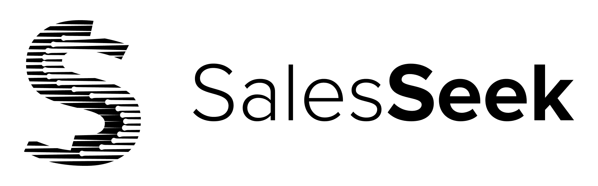 SalesSeek