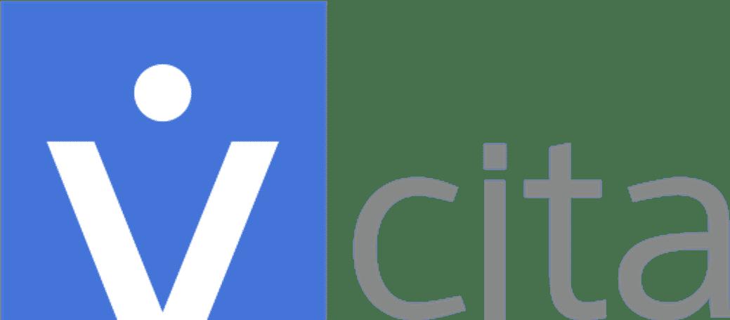 vCita